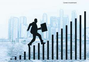 Career-investment