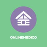 onlinemedico
